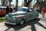 Goodguys 37th All American Get-Together81
