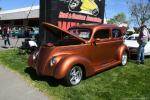 Goodguys 37th All American Get-Together83