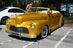 Goodguys 37th All American Get-Together90