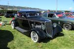 Goodguys 37th All American Get-Together92