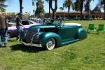Goodguys 37th All American Get-Together - Sunday99