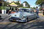 Goodguys 37th All American Get-Together - Sunday211