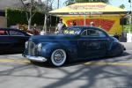 Goodguys 37th All American Get-Together - Sunday212