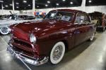 Goodguys 37th All American Get-Together - Sunday57