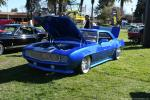 Goodguys 37th All American Get-Together - Sunday72