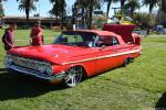 Goodguys 37th All American Get-Together - Sunday74