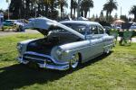 Goodguys 37th All American Get-Together - Sunday75