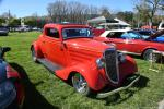 Goodguys 37th All American Get-Together - Sunday90