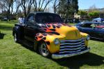 Goodguys 37th All American Get-Together - Sunday91
