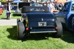 Goodguys 37th All American Get-Together - Sunday92