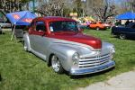 Goodguys 37th All American Get-Together - Sunday96