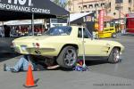 Goodguys 3rd Fall Del Mar Nationals9