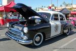 Goodguys 3rd Fall Del Mar Nationals17