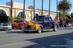 Goodguys 3rd Fall Del Mar Nationals34