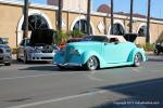 Goodguys 3rd Fall Del Mar Nationals35