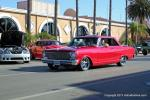Goodguys 3rd Fall Del Mar Nationals36