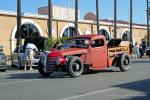 Goodguys 3rd Fall Del Mar Nationals3