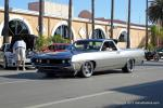 Goodguys 3rd Fall Del Mar Nationals4