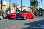 Goodguys 3rd Fall Del Mar Nationals8
