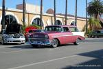 Goodguys 3rd Fall Del Mar Nationals13