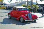 Goodguys 3rd Fall Del Mar Nationals37