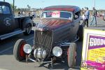 Goodguys 3rd Fall Del Mar Nationals5