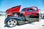 Goodguys 3rd Spring Lone Star Nationals4