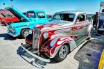 Goodguys 3rd Spring Lone Star Nationals9