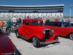 Goodguys 3rd Spring Lone Star Nationals Part 2 From Jeff Morris5