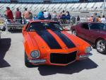 Goodguys 3rd Spring Lone Star Nationals Part 2 From Jeff Morris6