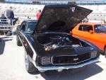 Goodguys 3rd Spring Lone Star Nationals Part 2 From Jeff Morris7