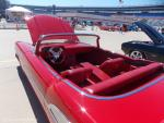 Goodguys 3rd Spring Lone Star Nationals Part 2 From Jeff Morris53