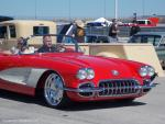 Goodguys 3rd Spring Lone Star Nationals Part 2 From Jeff Morris65