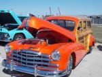 Goodguys 3rd Spring Lone Star Nationals Part 2 From Jeff Morris72
