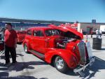 Goodguys 3rd Spring Lone Star Nationals Part 2 From Jeff Morris9