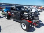 Goodguys 3rd Spring Lone Star Nationals Part 2 From Jeff Morris15