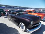 Goodguys 3rd Spring Lone Star Nationals Part 2 From Jeff Morris16