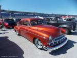 Goodguys 3rd Spring Lone Star Nationals Part 2 From Jeff Morris17