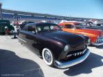 Goodguys 3rd Spring Lone Star Nationals Part 2 From Jeff Morris18