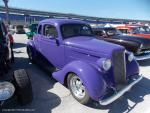 Goodguys 3rd Spring Lone Star Nationals Part 2 From Jeff Morris19
