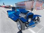 Goodguys 3rd Spring Lone Star Nationals Part 2 From Jeff Morris20