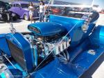 Goodguys 3rd Spring Lone Star Nationals Part 2 From Jeff Morris21