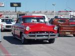 Goodguys 3rd Spring Lone Star Nationals Part 2 From Jeff Morris61