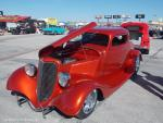 Goodguys 3rd Spring Lone Star Nationals Part 2 From Jeff Morris64