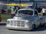 Goodguys 3rd Spring Lone Star Nationals Part 2 From Jeff Morris71