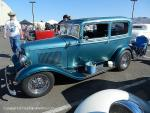 Goodguys 3rd Spring Nationals10