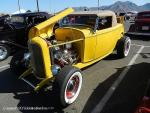 Goodguys 3rd Spring Nationals34