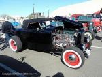 Goodguys 3rd Spring Nationals42