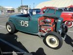Goodguys 3rd Spring Nationals43