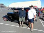 Goodguys 3rd Spring Nationals45